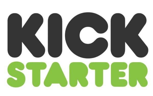 「Kickstarter」の画像検索結果