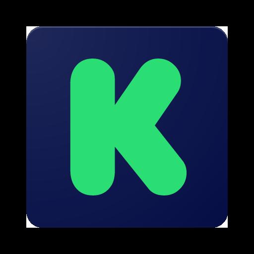 本日、ついにKickstarter Japanがローンチ!