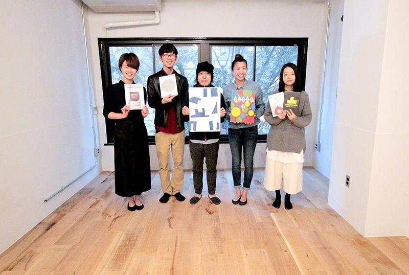 神戸経済新聞、Yahoo!ニュースに掲載いただきました!